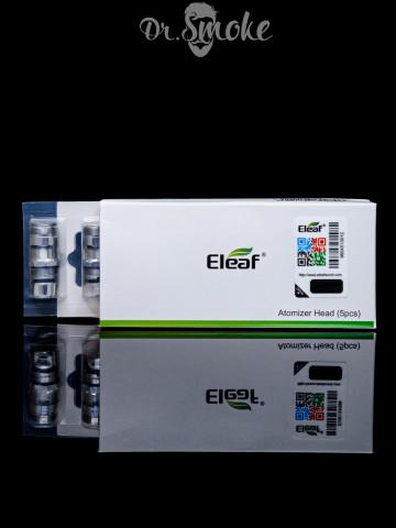 Купить - Испаритель Eleaf EC-M 0,15 Ом