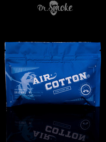 Вата Air Cotton