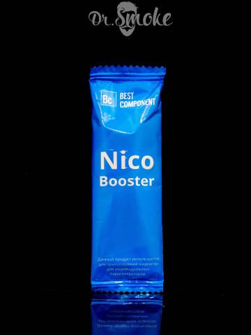 Купить - Никобустер