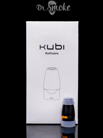 Купить - Картридж для Kubi Refillable Cartridge