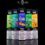 Одноразовые Airis Disposable Pod Device 5% 2000 puffs