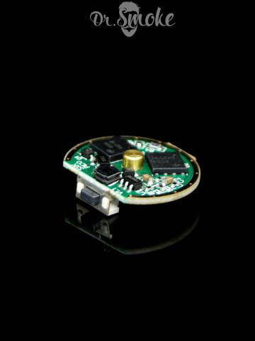Купить - SXK Atto Chip - (сменная платка для Atto Mod)