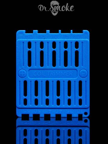 Купить - Coil Trimming Tool (Инструмент для установки спиралей)