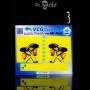 VCG Customs Наклейка для Mi-Pod