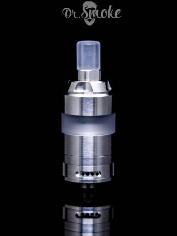 Купить - YFTK BY-ka V8 Nano MTL RTA (клон)