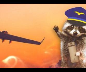Можно ли провозить вейп в самолете: правила полета, что необходимо знать