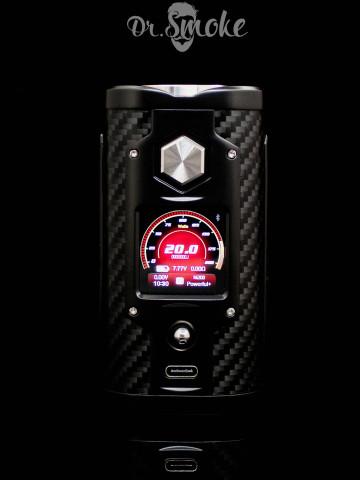Купить - YiHi SXmini G Class 200w