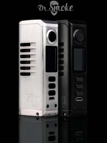 Dovpo Odin Mini DNA75C Mod