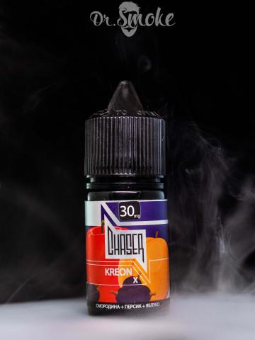 Купить - Chaser Salt Kreon X (30ml)