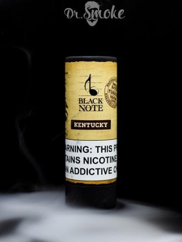 Купить - Black Note Kentucky