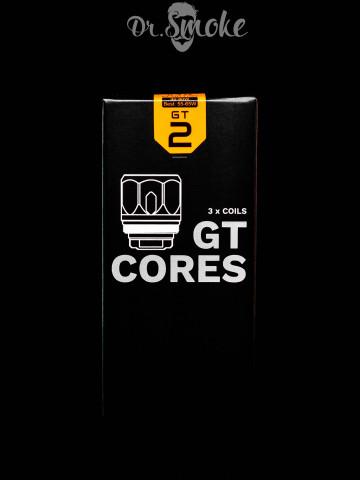 Vaporesso GT 2 Cores