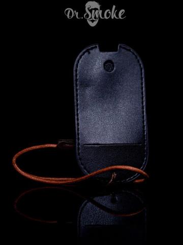 Купить - Чехол для Renova Zero Pod