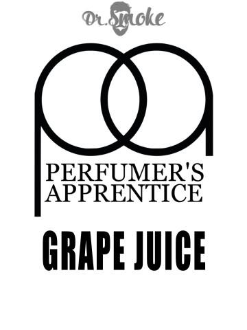 Ароматизатор The Perfumer's Apprentice Grape Juice Flavor
