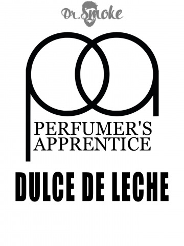 Ароматизатор The Perfumer's Apprentice Dulce De Leche
