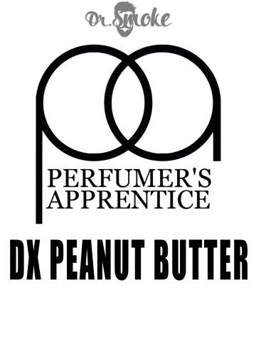 Ароматизатор The Perfumer's Apprentice DX Peanut Butter Flavor