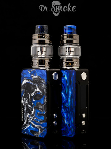 Купить - Voopoo Drag Mini 117W TC Kit