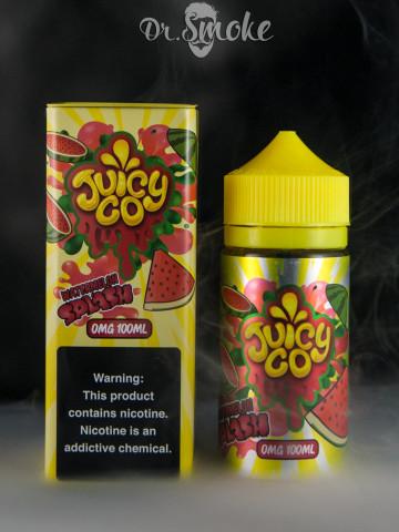 Juicy Co WATERMELON SPLASH