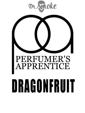 Ароматизатор The Perfumer's Apprentice Dragonfruit