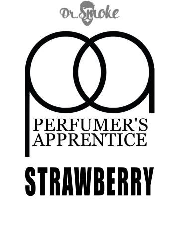 Ароматизатор The Perfumer's Apprentice Strawberry Flavor