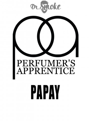 Ароматизатор The Perfumer's Apprentice Papay