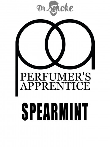 Ароматизатор The Perfumer's Apprentice Spearmint Flavor