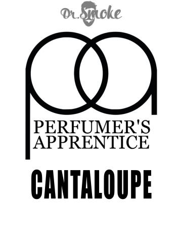 Ароматизатор The Perfumer's Apprentice Cantaloupe