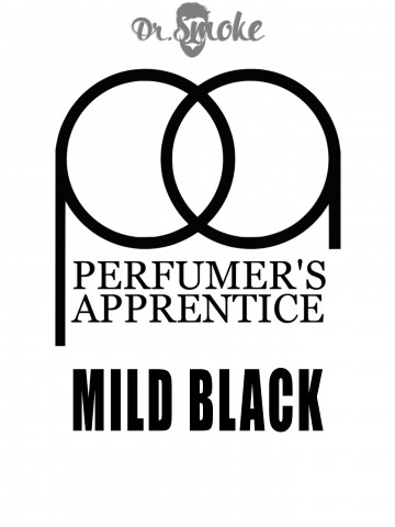 Купить - The Perfumer's Apprentice Mild Black