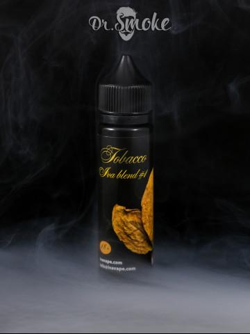 Жидкость IVA Tobacco blend #1