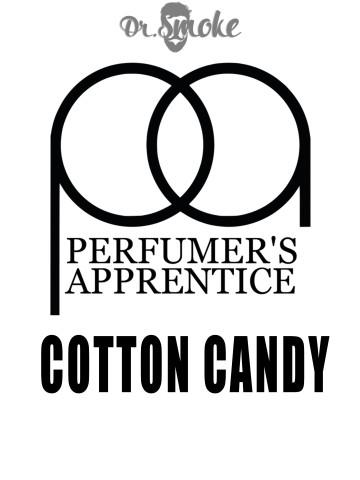 Ароматизатор The Perfumer's Apprentice Cotton Candy