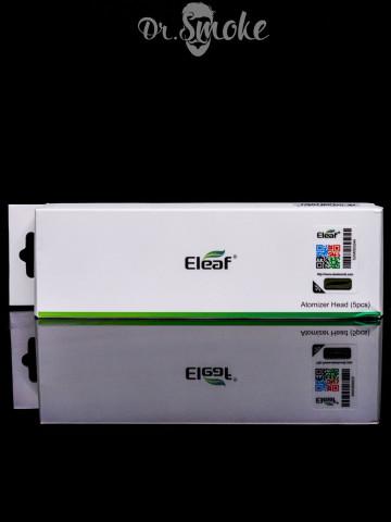Eleaf HW3 0.2 Ohm