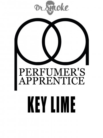 Купить - The Perfumer's Apprentice Key Lime Flavor **