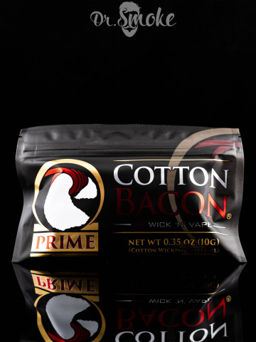 Купить - Cotton Bacon Prime