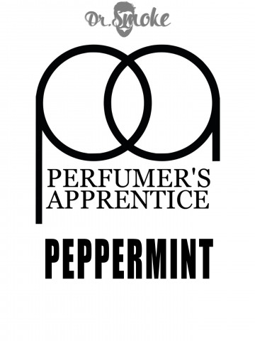 Купить - The Perfumer's Apprentice Peppermint Flavor