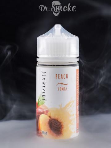 Купить - Skwezed  Peach