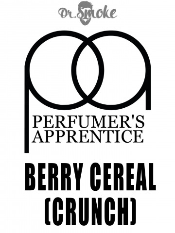 Ароматизатор The Perfumer's Apprentice Berry Cereal (Crunch)