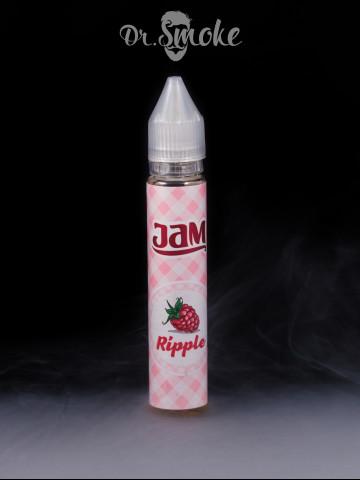 Жидкость 3GER JAM RIPPLE