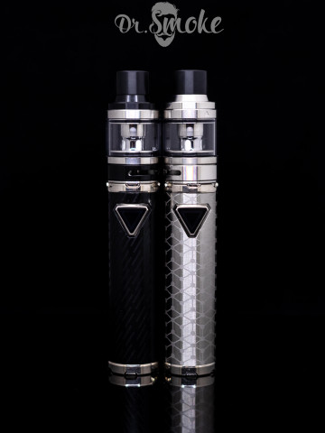 Eleaf iJust ECM Starter Kit (3000mAh)