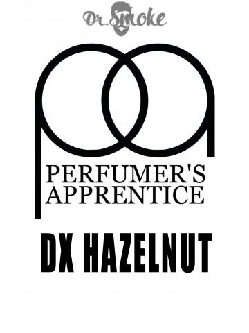 Ароматизатор The Perfumer's Apprentice DX Hazelnut Flavor