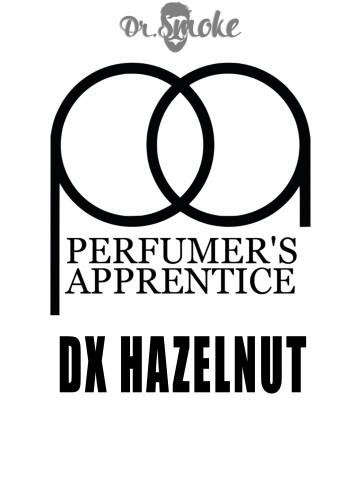 Купить - The Perfumer's Apprentice DX Hazelnut Flavor