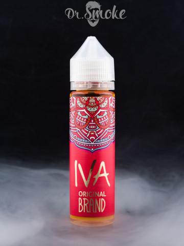 Купить - IVA Original brand