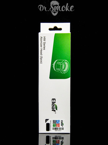 Купить - Eleaf HW-M2/HW-N2 Coil Head