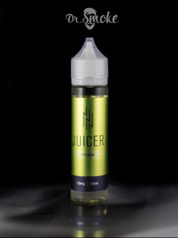 Купить - Juicer Vitamin