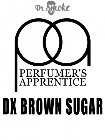 Купить - The Perfumer's Apprentice DX Brown Sugar
