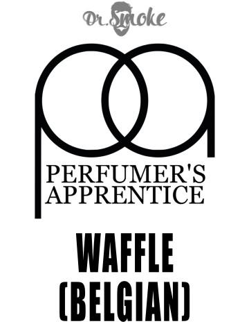 Ароматизатор The Perfumer's Apprentice Waffle (Belgian) Flavor