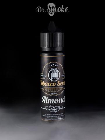 Fix_RB Almond
