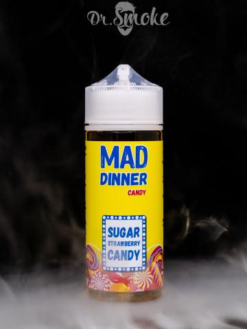 Купить - Mad Dinner Candy