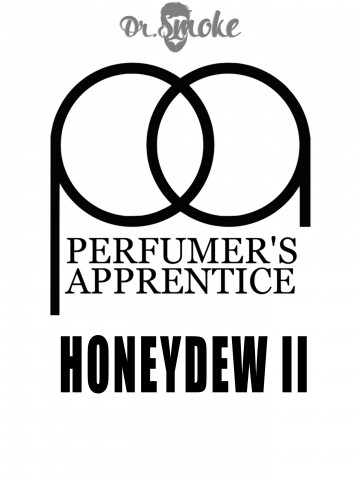 Купить - The Perfumer's Apprentice Honeydew II