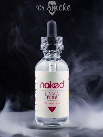 Купить - Naked 100 Lava Flow