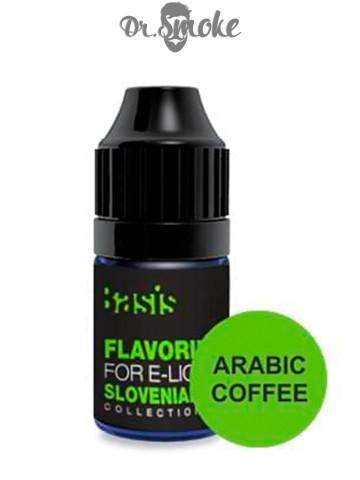 Ароматизатор Basis Arabic coffe