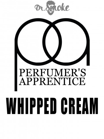 Купить - The Perfumer's Apprentice Whipped Cream Flavor